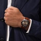 Breitling Superocean Heritage 57 Outerknown 42mm Mens Watch