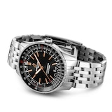 Breitling Navitimer Automatic 41 Stainless Steel