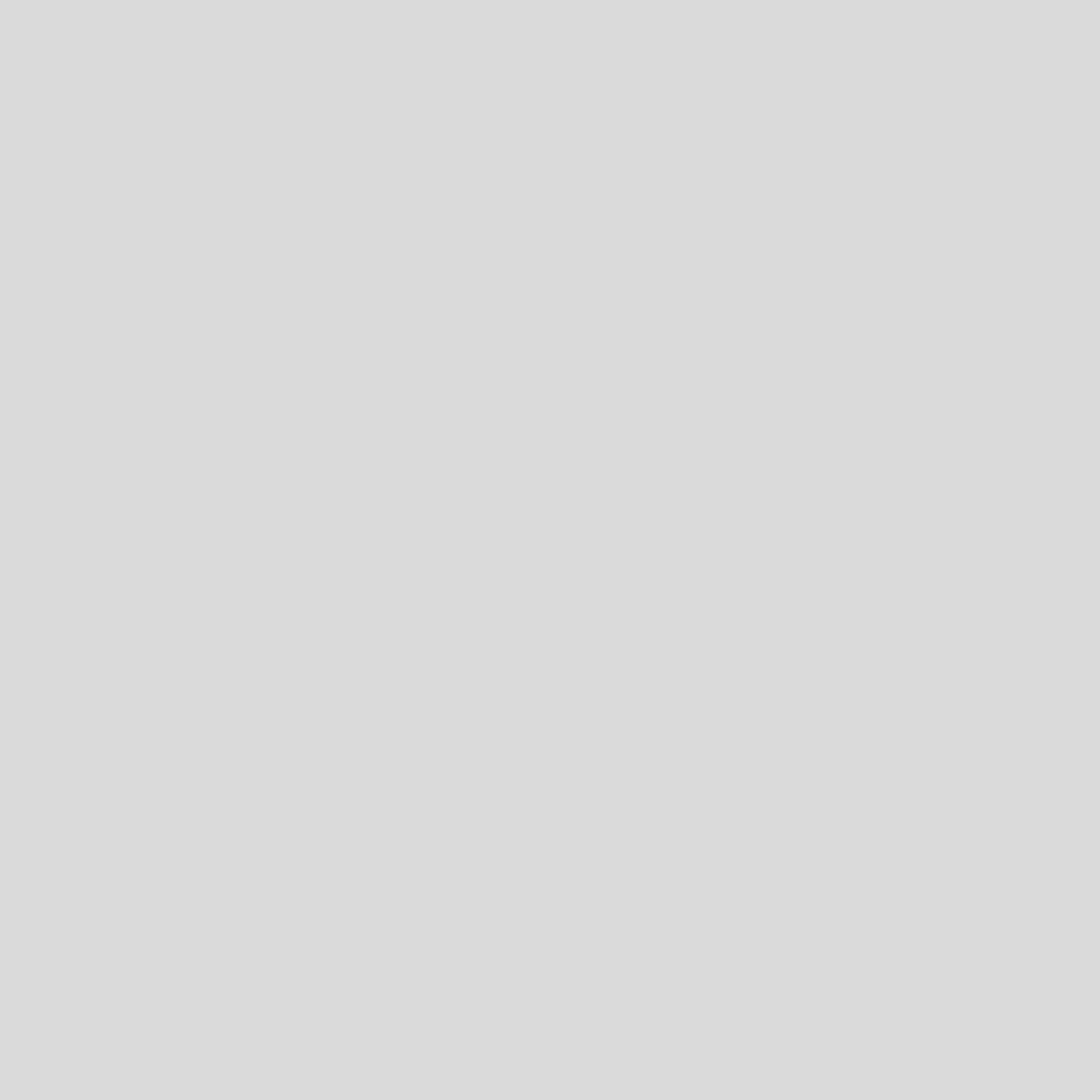 Breitling Endurance Pro 44mm Mens Watch
