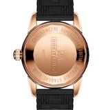 Breitling Superocean Heritage B20 42mm Mens Watch