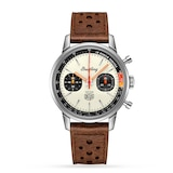Breitling Premier Top Time Deus 41mm Mens Watch - Limited Edition