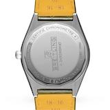 Breitling Chronomat Auto 36 South Sea Ladies Watch
