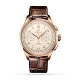 Breitling Premier Heritage Chronograph 40mm Mens Watch