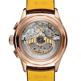 Breitling Premier Heritage Datora 42mm Mens Watch