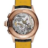 Breitling Premier Heritage Duograph 42mm Mens Watch