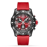 Breitling Endurance Pro IRONMAN 44mm Mens Watch Exclusive