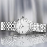 Frederique Constant Slimline 25mm Ladies Watch