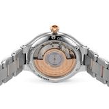 Frederique Constant Classics Delight Automatic Ladies Watch