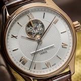 Frederique Constant Classic Automatic Mens Watch