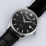 Frederique Constant Classics Automatic Mens Watch