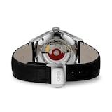 Oris Artelier 40mm Mens Watch