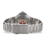 Oris Aquis 43.5mm Mens Watch