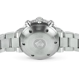 Oris Aquis 45.5mm Mens Watch