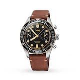 Oris Divers Sixty-Five 43mm Mens Watch