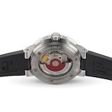 Oris Aquis 39.5mm Mens Watch
