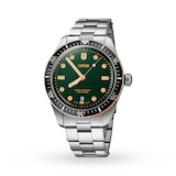 Oris Divers Sixty-Five 43.5mm Mens Watch