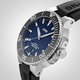 Oris Aquis Date 41.5mm Mens Watch