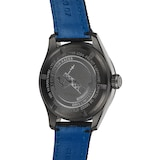 Oris 57th Reno Air Races 41mm Limited Edition Mens Watch