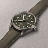 Oris TLP Limited Edition 44mm Mens Watch