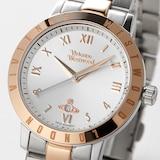 Vivienne Westwood Bloomsbury 35mm Watch