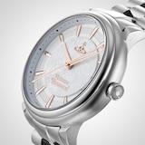 Vivienne Westwood Shoreditch 37mm Watch
