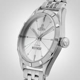 Vivienne Westwood Conduit 34mm Gents Watch