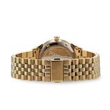 Vivienne Westwood Wallace 37mm Ladies Watch