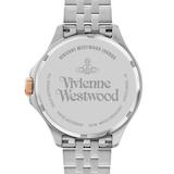 Vivienne Westwood Lackwall 39mm Unisex Watch