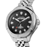 Vivienne Westwood Blackwall 39mm Unisex Watch