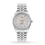Vivienne Westwood Seymour 37mm Ladies Watch
