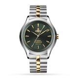 Vivienne Westwood Savile 37mm Ladies Watch