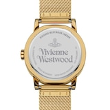 Vivienne Westwood Warwick 34mm Ladies Watch