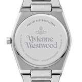 Vivienne Westwood Limehouse Grand Mens Watch
