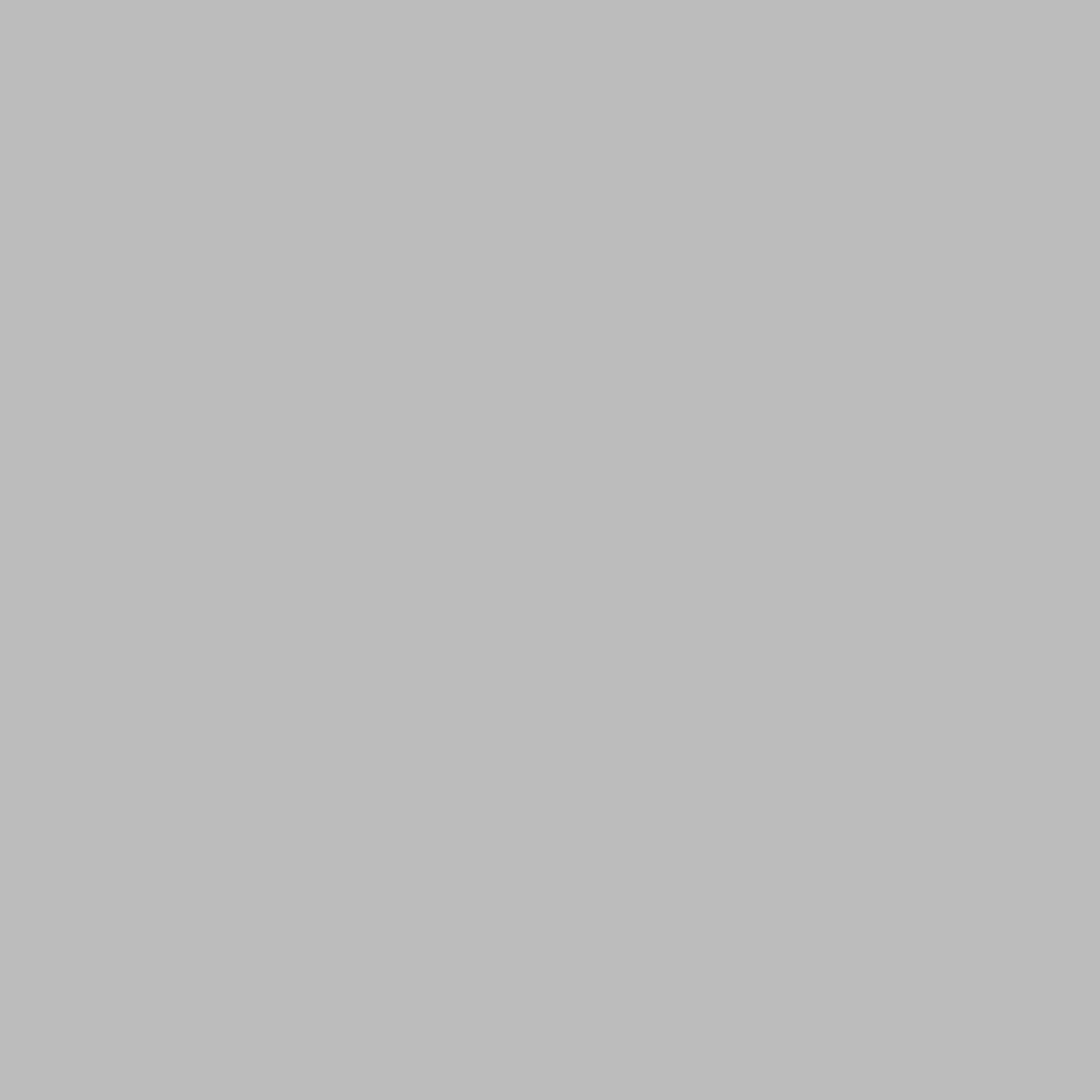 Jaeger-LeCoultre Atmos Classique