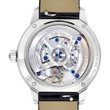 Jaeger-LeCoultre Rendez-Vous Night/ Day Ladies Watch