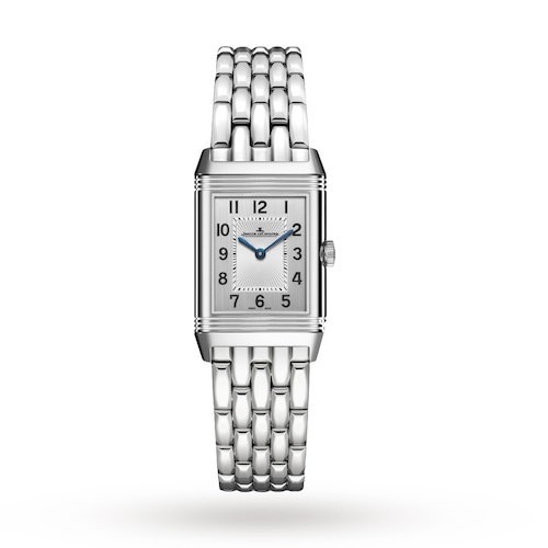 Reverso Classic Ladies Watch