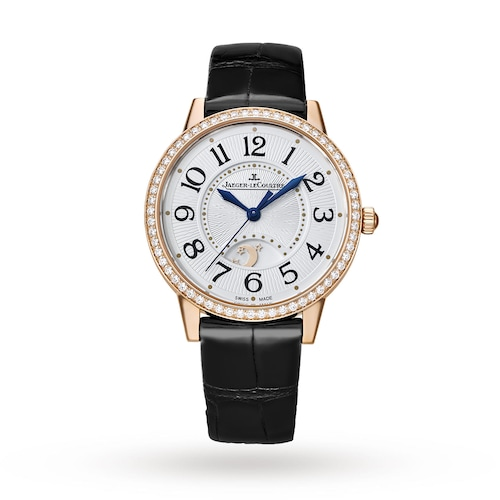 Rendez-Vous Night & Day Ladies Watch