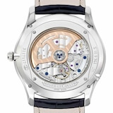 Jaeger-LeCoultre Master Grande Ultra Thin Mens Watch
