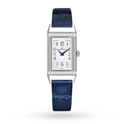 Reverso One Ladies Watch