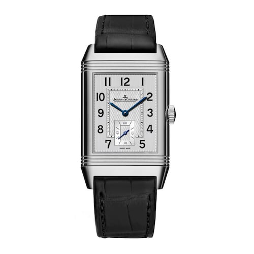 Reverso Mens Watch