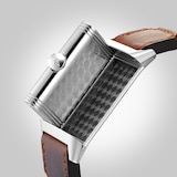 Jaeger-LeCoultre Reverso Classic Large Small Seconds