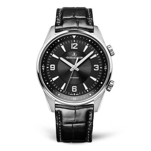 Polaris Automatic Mens Watch