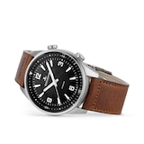 Jaeger-LeCoultre Polaris Automatic Mens Watch