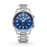 Jaeger-LeCoultre Polaris Automatic Mens Watch