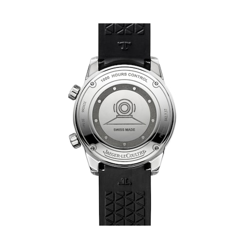 Polaris Date Mens Watch