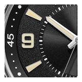 Jaeger-LeCoultre Polaris Date Mens Watch