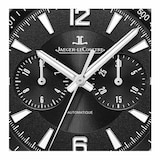Jaeger-LeCoultre Polaris Chronograph Mens Watch