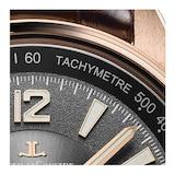 Jaeger-LeCoultre Polaris Chronograph Mens Watch