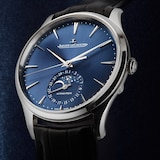 Jaeger-LeCoultre Master Ultra-Thin Moon 39mm