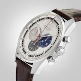 Zenith Chronomaster El Primero 36'000 VpH 42mm